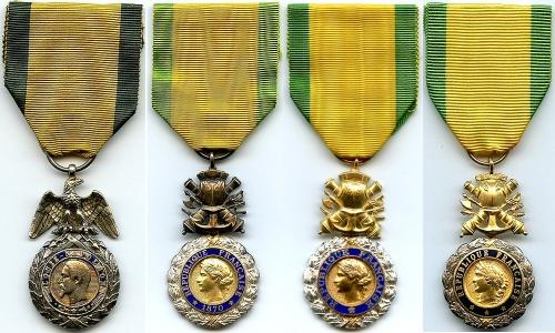 Médaille militaire évolution.jpg