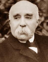 Clemenceau.jpg