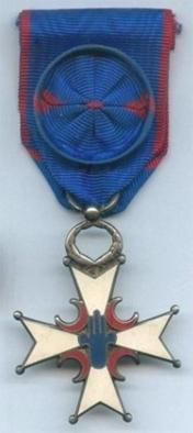 Médaille Djébel Argent.jpg
