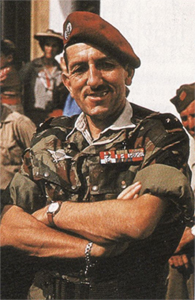 Jacques MASSU.jpg