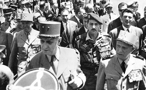De Gaulle Algérie.jpg