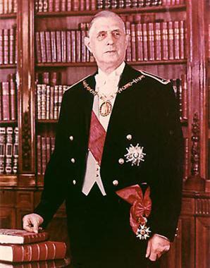 De Gaulle Président.jpg