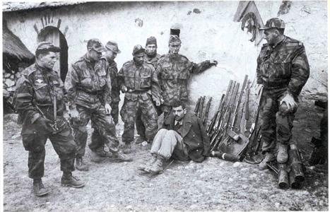 Guerre d'Algérie.jpg