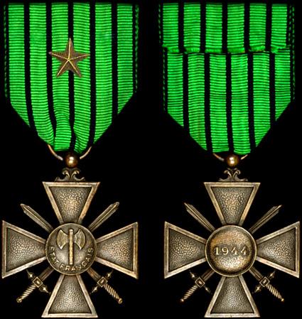 Croix de 39-45dEF.jpg