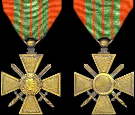 Croix de 39-45hFFL.jpg