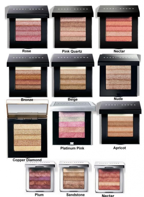 my_bobbi_brown_shimmer_brick_collection.jpg