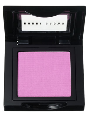bobbi-brown-blush-pale-pink-en.jpg