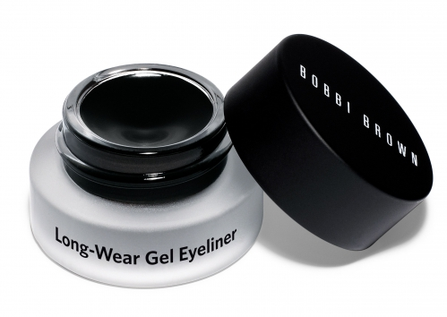 bobbi-brown-LongWearGelEyeliner_BlackInk.jpg