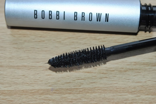 bobbi-brown-smokey-eye-mascara-review-brush-428x2861.jpg