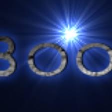 booklinex.jpg