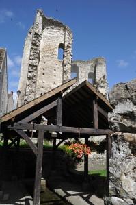 Grez-sur-Loing--29-H.jpg