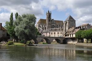 Moret-sur-Loing--01-.jpg