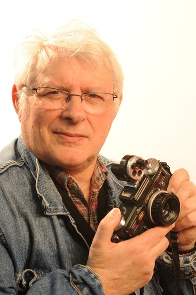 Louis-Michel.jpg