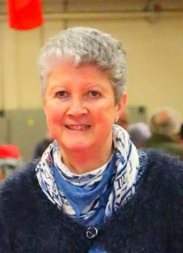 Christine V.jpg