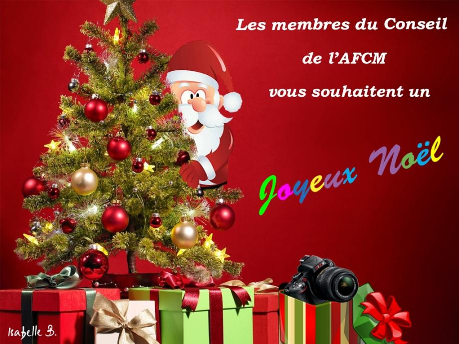 AFCM Noël.jpg