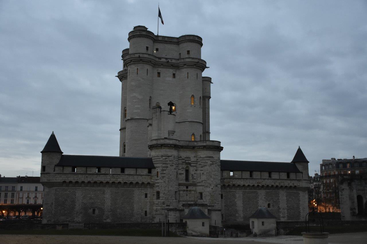 Françoise - Château de Vincennes.jpg
