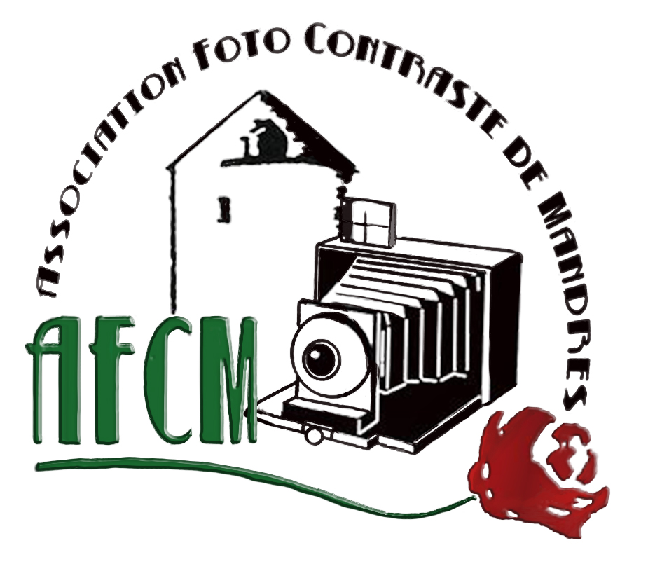 logo afcm calc v1.jpg