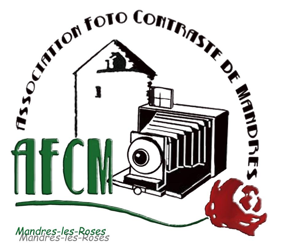 logo afcm calc v2.jpg