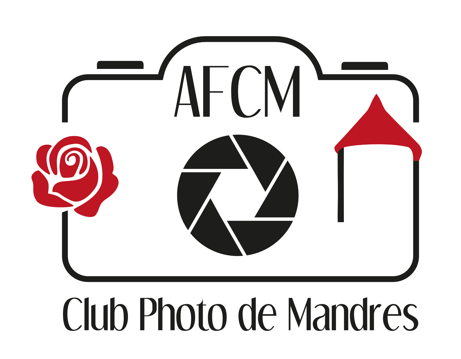 LOGO CLUB PHOTO DEF CMJN (002).png