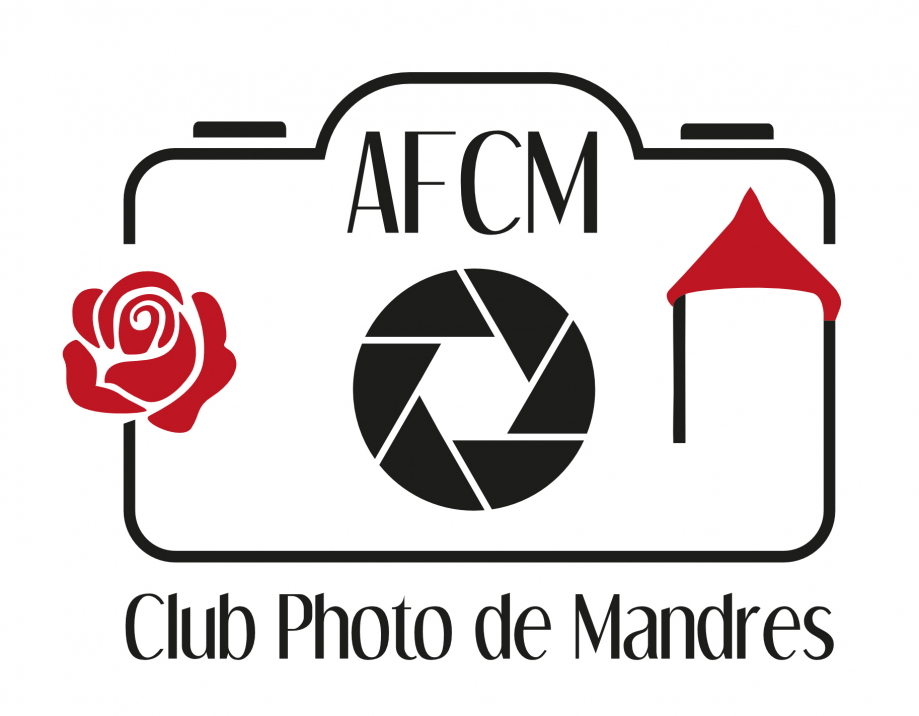 LOGO CLUB PHOTO DEF CMJN (002).jpg