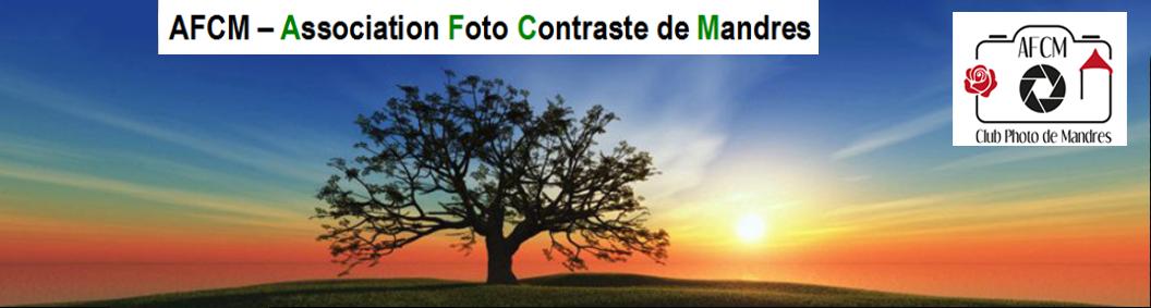AFCM - Association Foto Contraste de Mandres