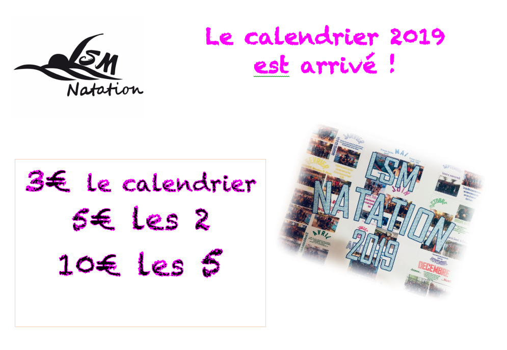 PHOTO CALENDRIER.png