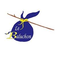 baluchon_03.jpg