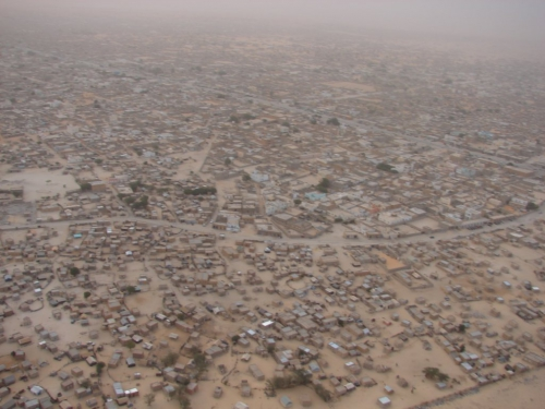Nouakchott-Saint Louis 006.jpg