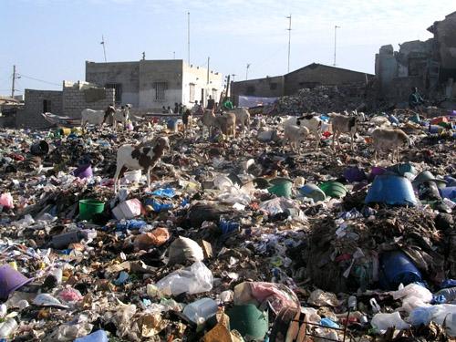 nouakchott-ordures.jpg