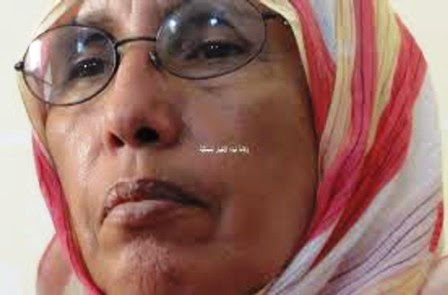 mauritanieaminetouely.jpg