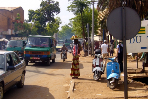 bamako1url.jpg