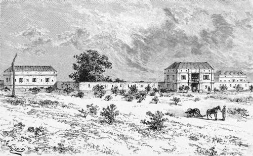 Fort_de_Bammakou.jpg