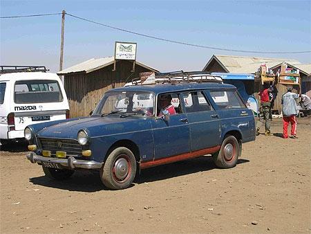 taxibrousse2url.jpg