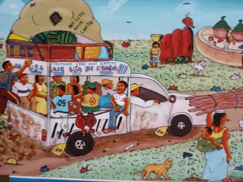 taxibrousse4url.jpg