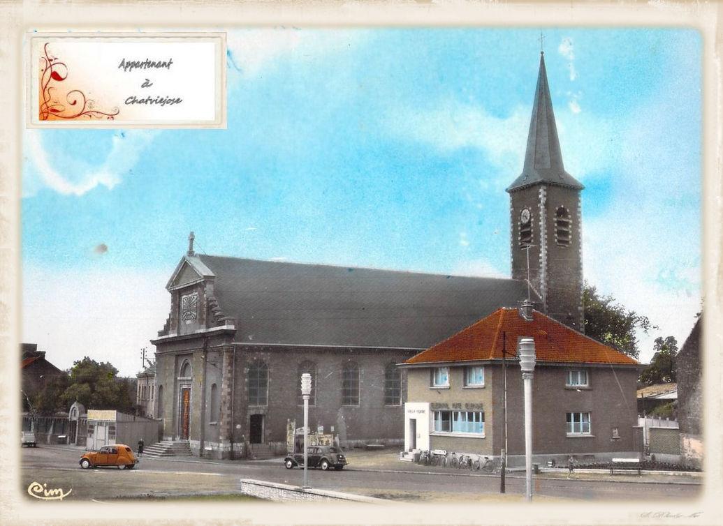 Eglise vieux conde a1.jpg
