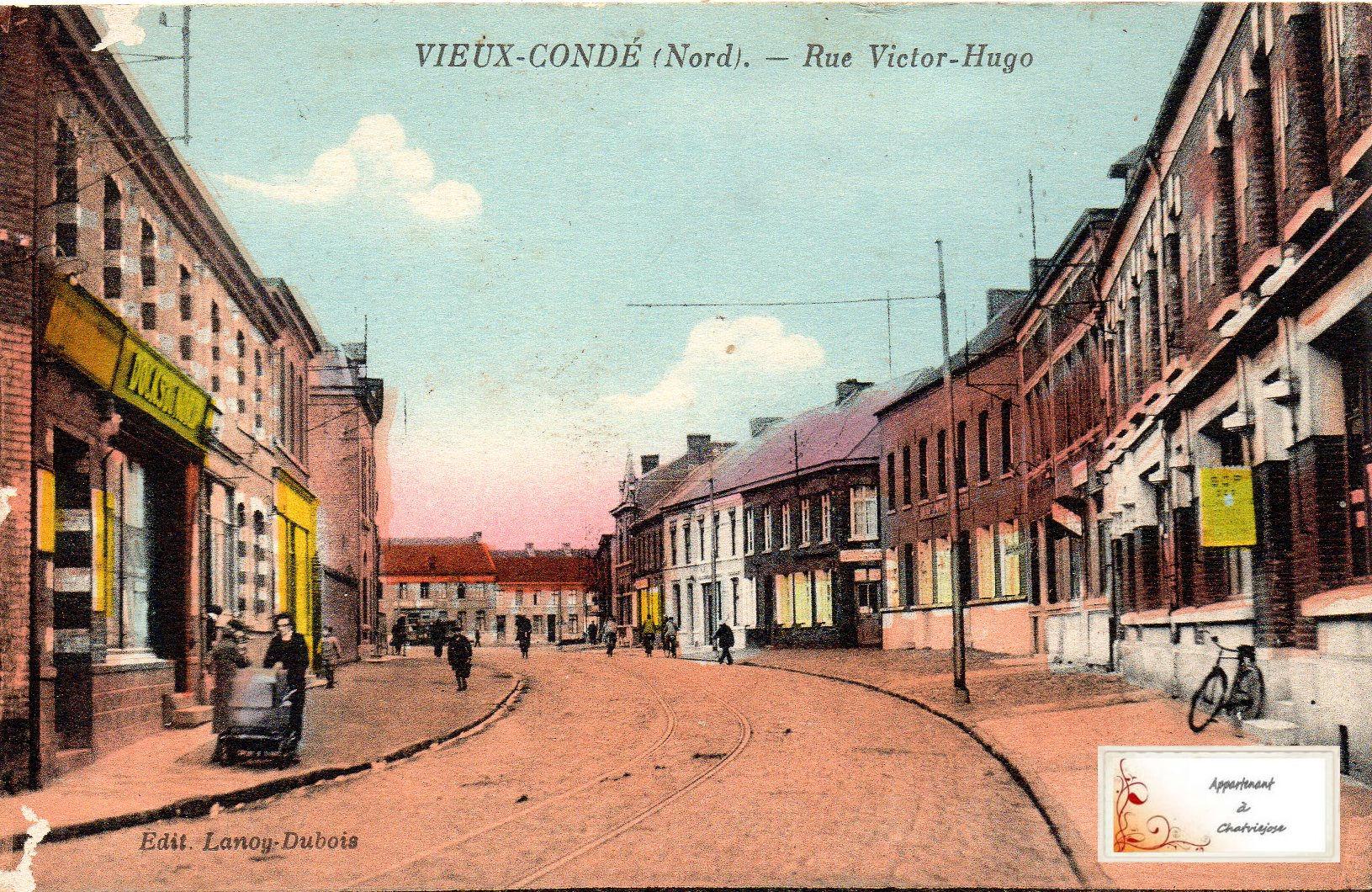 Vieux-Cond- rue Victor Hugo 2 recto  089A.jpg