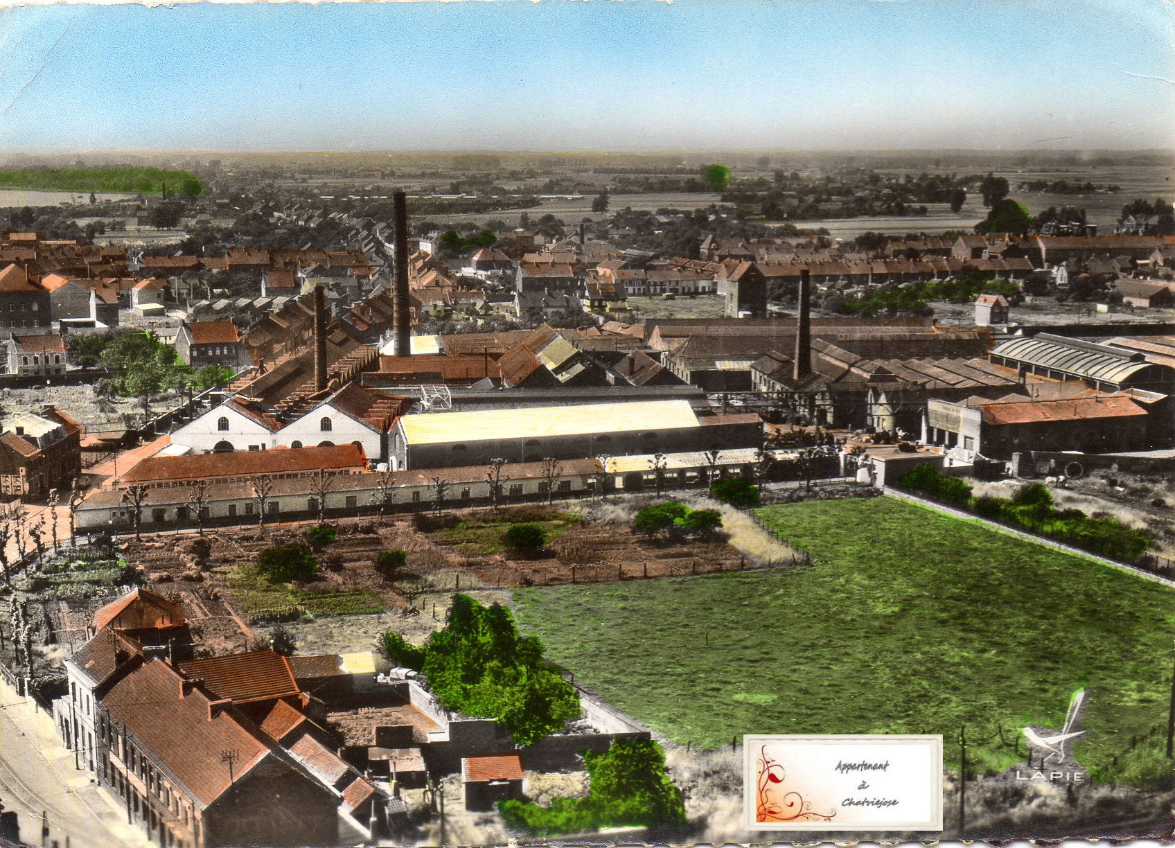 usine Dervaux Vieux-Cond- recto 088A.jpg