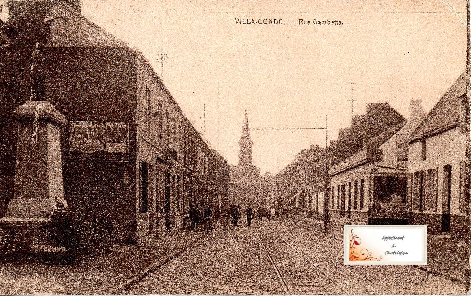 Rue Gambetta Vieux-condeA- 167.jpg