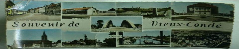 Cartes-postales-vieux-conde