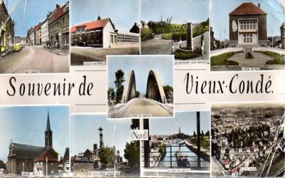 Carte-postal-vieux-conde