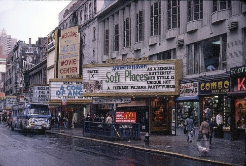 New York City of The 1960s (1).jpg