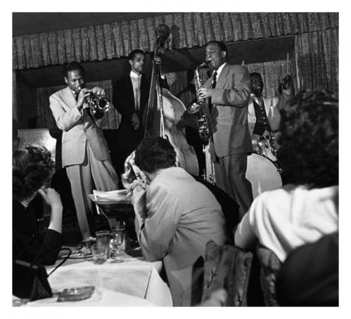 clifford-browncurly-russelllou-donaldsonart-blakey-1954.jpg