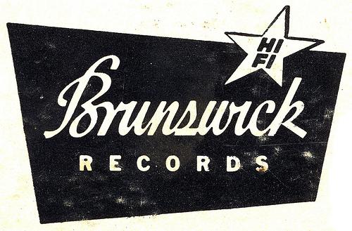 brunswick.jpg
