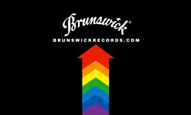 BrunswickRecords.jpg