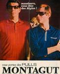 Pub-70s-montagut.jpg