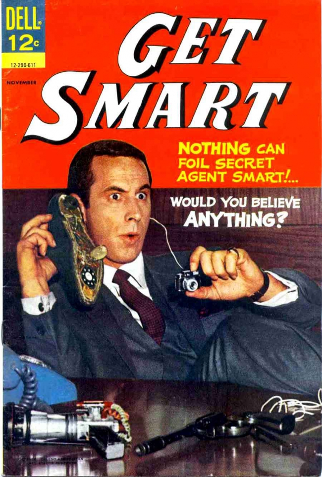 Get-Smart-003-1966-11-00-1.jpg