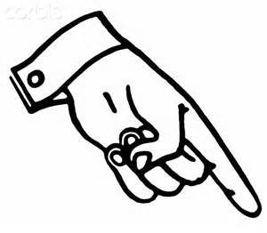 POINTING HAND.jpg
