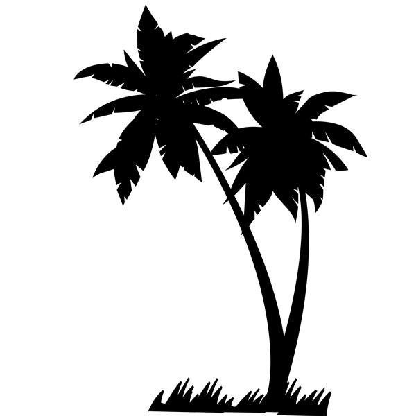 sticker-palmier.jpg