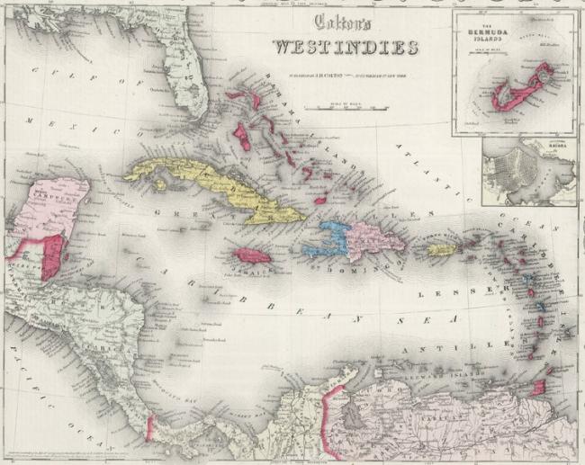carte-ancienne-19.jpg