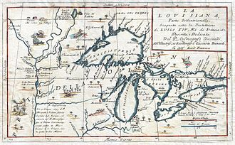 330px-1696_Coronelli_Map_of_the_Great_Lakes_(Most_Accurate_Map_of_the_Great_Lakes_in_the_17th_Century)_-_Geographicus_-_LaLouisiana-coronelli-1695.jpg